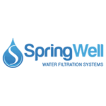 SpringWell Water Coupon Code