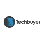 Techbuyer Coupon Code