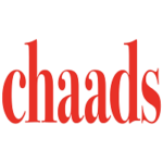 Chaads Coupons