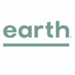 Earth Shoes Discount Code