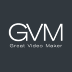 GVM LED Discount Code