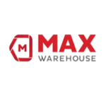 Max Warehouse Discount Code