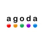 Agoda Promo Codes & Deals